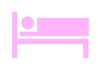 Servicios de lavandería a domicilio cdmx coyoacan